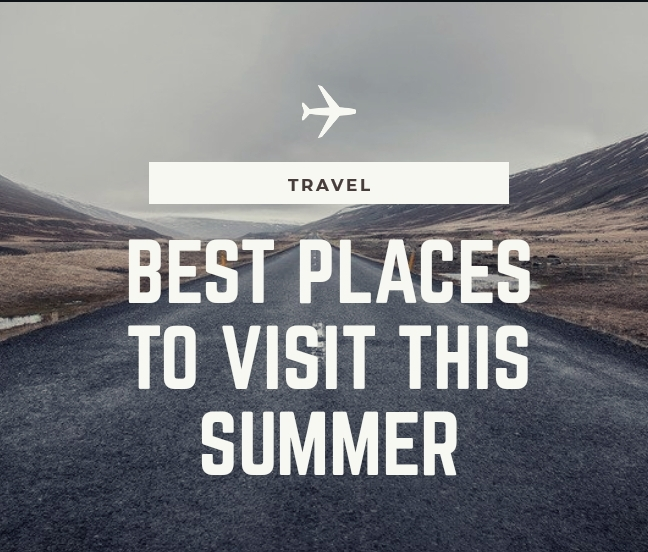 Best Places To Visit In Nepal in Summer