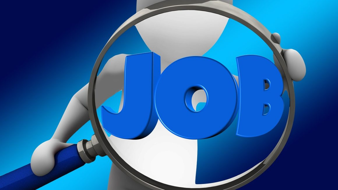 Top 9 Best Job Searching Sites In Nepal