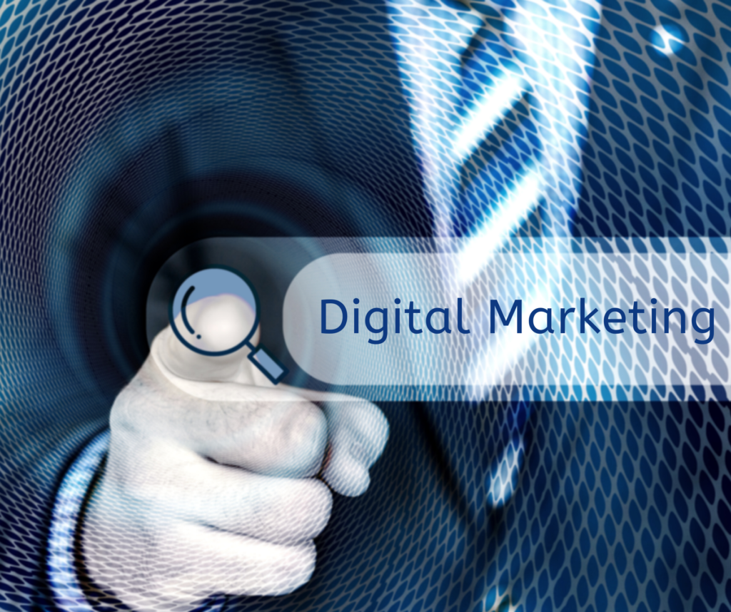 scope of digital marketing in nepal