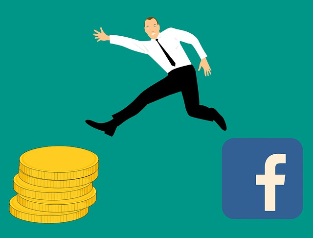 Make money from facebook in Nepal